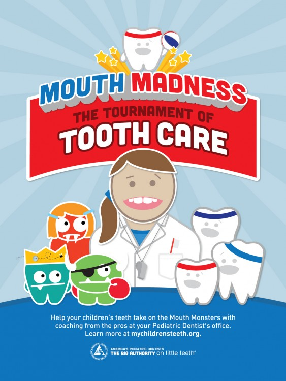 This Month Is All About Raising Awareness For Childrens Dental Health As Advocates Of Oral We Feel A Sense Responsibility To Share Some